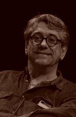 Photo Frédéric Jannin