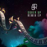 Pochette Sober Up (Remixes) (EP)