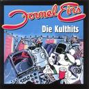 Pochette Best of Formel Eins: Die Kulthits