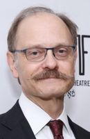 Photo David Hyde Pierce