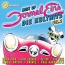 Pochette Best of Formel Eins: Die Kulthits, Volume 2