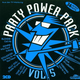 Pochette Party Power Pack, Volume 5