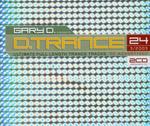 Pochette D.Trance 24