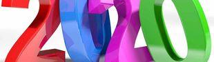 Cover MUSICBRAINZ HIPHOP US FR UK/Sur Ecoute 2020