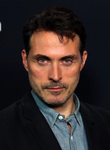 Photo Rufus Sewell
