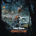 Pochette Nomad's Land
