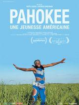 Affiche Pahokee, une jeunesse américaine