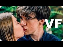 Video de The End of the F***ing World