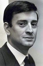 Photo Georges Descrières
