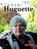 Affiche Huguette