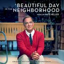 Pochette A Beautiful Day in the Neighborhood (OST)