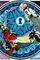 Cover Top 100 jeux vidéos avec annotations