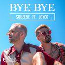 Pochette Bye Bye (Single)