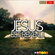 Affiche Jésus Est Revenu