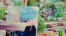 Cover Les meilleurs films sur la peinture