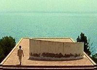 Cover Les_meilleurs_films_se_passant_en_bord_de_mer