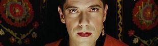 Cover Les meilleurs films sur la transidentité