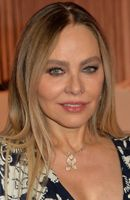 Photo Ornella Muti