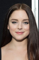Photo Madison Davenport