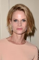 Photo Joelle Carter