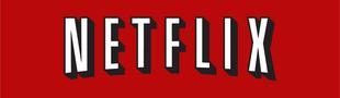 Cover Séries vues sur Netflix