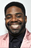 Photo Ron Funches