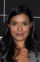 Photo Shelley Conn