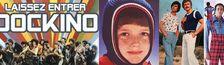 Cover Les meilleurs films des années 1970