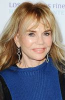 Photo Dyan Cannon