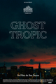 Affiche Ghost Tropic