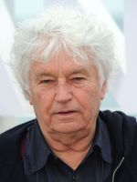Photo Jean-Jacques Annaud