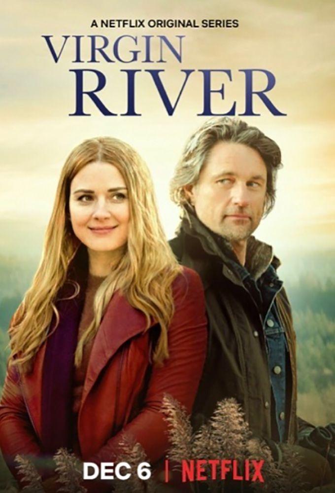 """Résultat de recherche d'images pour """"virgin river"""""""