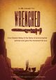 Affiche Wrenched