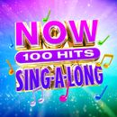 Pochette NOW 100 Hits: Sing‐A‐Long