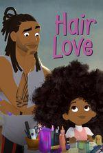 Affiche Hair Love