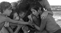 Cover Les meilleurs films se déroulant au Mexique