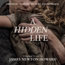 Pochette A Hidden Life: Original Motion Picture Soundtrack (OST)