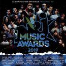 Pochette NRJ Music Awards 2019