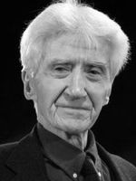 Photo Alain Resnais