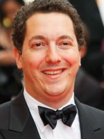 Photo Guillaume Gallienne