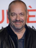 Photo Jean-Pierre Jeunet