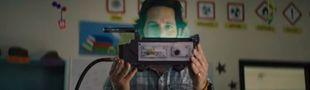 Cover 2020: L'année de Ghostbusters 3 et autres attentes moindre