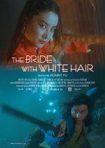 Affiche La Mariée aux cheveux blancs