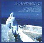 Pochette The Aegean Sea