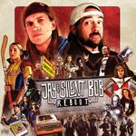 Pochette Jay & Silent Bob Reboot (Original Motion Picture Soundtrack)