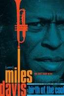 Affiche Miles Davis: Birth of the Cool