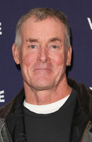 Photo John C. McGinley