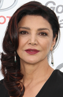 Photo Shohreh Aghdashloo