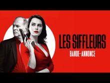 Video de Les Siffleurs