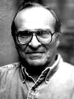 Photo Sidney Lumet